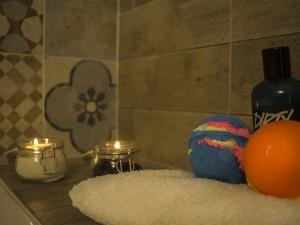 bagno varcochi aranciuni